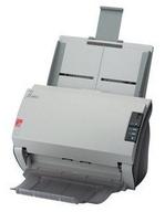 Fujitsu fi-5530C2.fw