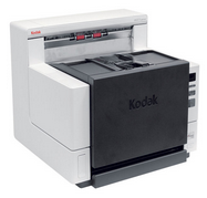 Kodak i4600, i4200.fw