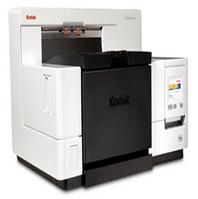 Kodak i5200, i5600, i5800.fw