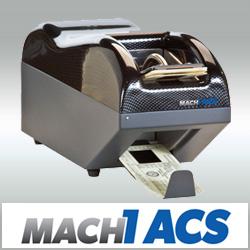 Mach1_ACS_Aperature_Scanner