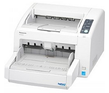 Panasonic 4065CL, 4065CL-V.fw