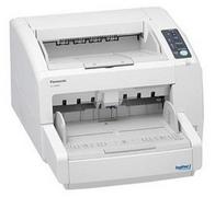 Panasonic 4085CW.fw