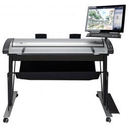 contex-iq-quattro-4490-scanstation-pro-mit-hohem-standfuss-112-cm-44-zoll-2fd